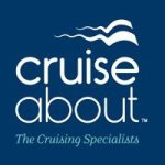 Flight centre affiliate offering global cruising itineraries