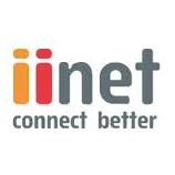 Australia's second largest ISP