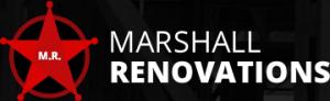 marshallrenovations
