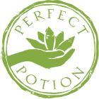 perfect-potion-logo