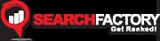 searchfactory-logo